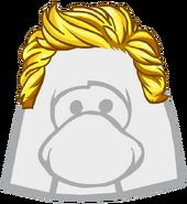 The Smashing clothing icon ID 1524 updated