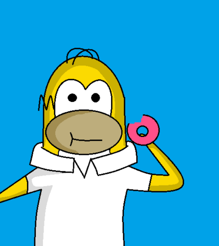 File:Zomg its homer simpson from CP.png