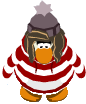 File:-Megg In Game-.png