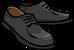 BlackDressShoes