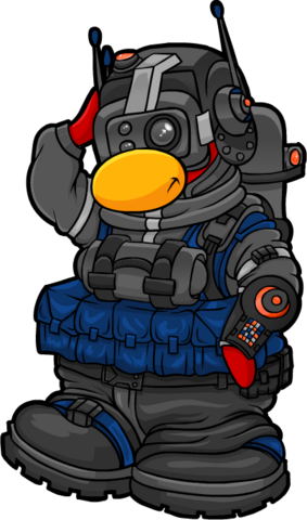 File:EPF Comm.png