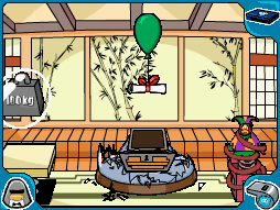 File:Elite puffle test completed.png