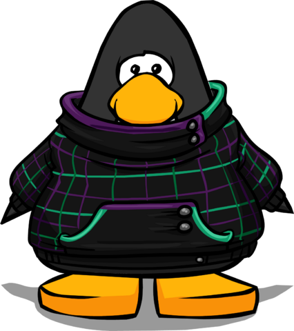 File:GlowinggridjacketPC.png