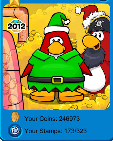 File:My Playercard in CP.png