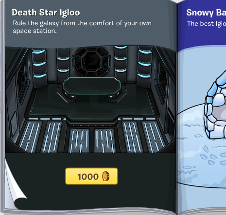 File:NEWIGGYDEATHSTAR.png