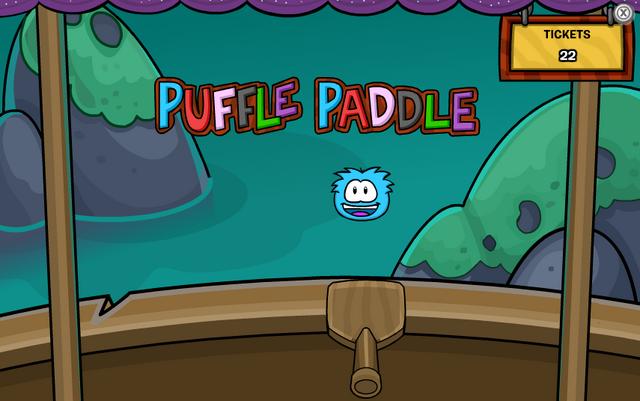 File:PufflePaddleBluePuffle.png