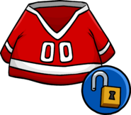 RedHockeyJerseyItemUnlockableIcon