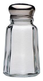 File:Salt award.jpg