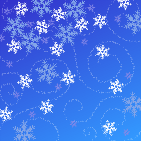 File:Snowbackgroundfromcpcutouts.png