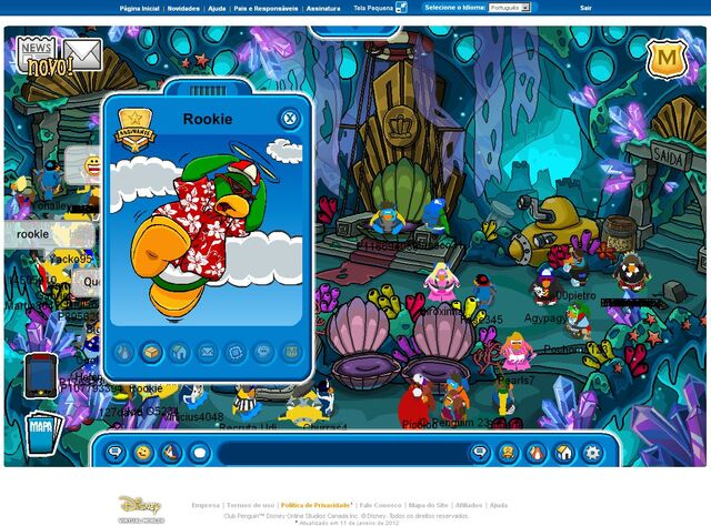 File:Club penguin rookie.jpg