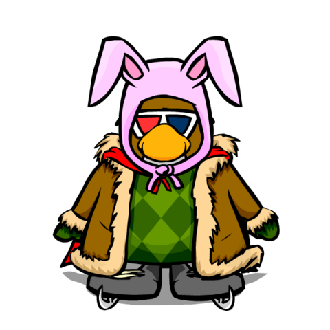 File:Cp (bunny).png