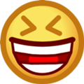 File:Emoticon XD.png