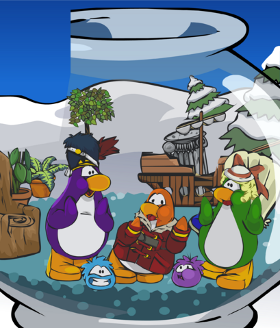 File:Fishbowl Igloo card image.png