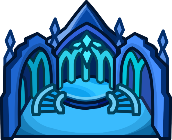 File:Ice Palace icon.png