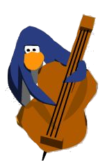 File:Old blue penguin.PNG