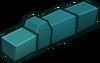 Stone Wall sprite 013