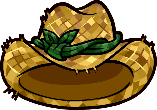 File:Straw Hat.png