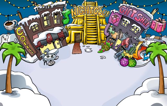 File:Winter Fiesta 2008 Town.png