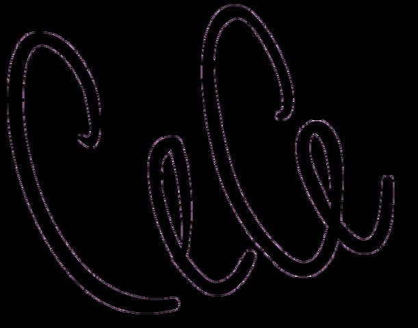 File:CeCe's signature.PNG
