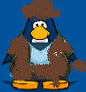 File:Club Penguin Dami1222 character.png