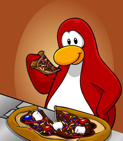 File:Dessert Pizza card image.png