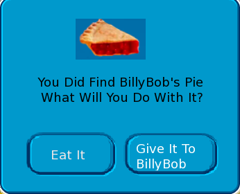 File:HELP i Eat BillyBob's Pie.png