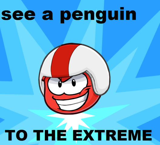 File:LOL to the exterme puffle meme.png