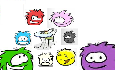 File:Puffteaparty.png