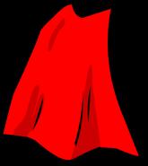 RedCapeOld