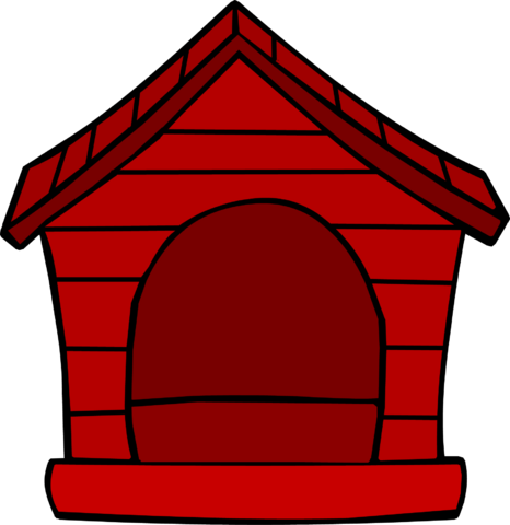 File:Red Puffle House.PNG