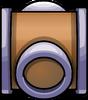 Short Window Tube sprite 015