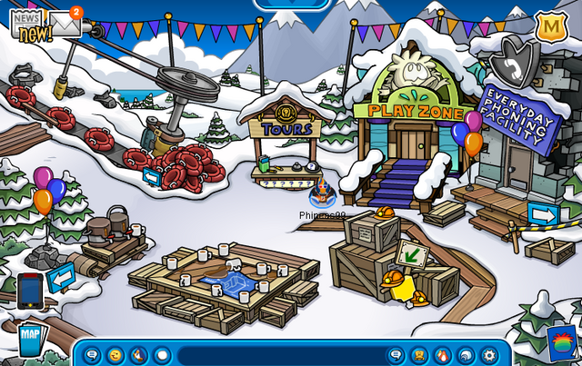 File:Ski Village (Puffle Party 2013).png