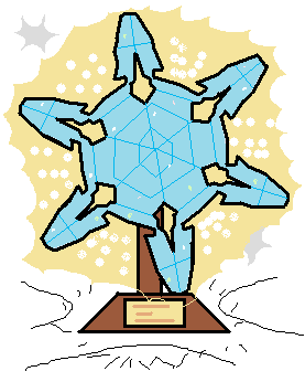 File:Snowflakeaward32.PNG