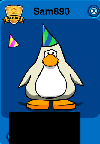 File:Whit Penguin.png