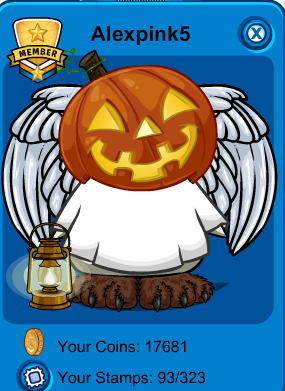 File:Alexpink5 halloween.png