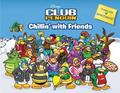 ChillinWithFriendsFront
