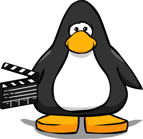 File:Clapboard PC.png