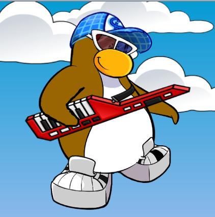 File:Custom Penguin 14.jpg