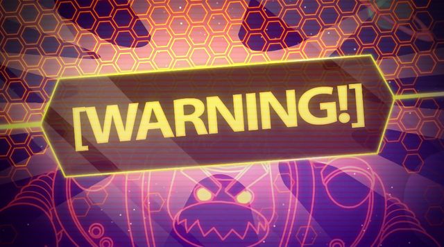 File:FutureParty-ProtobotReturns-Warning.png