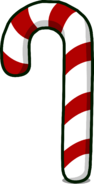 Giant Candy Cane sprite 001