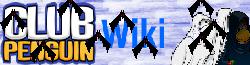 File:Halloween logo.png