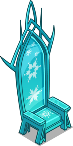 File:Ice Throne In-Game.png