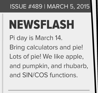 File:Issue489Newsflash.PNG
