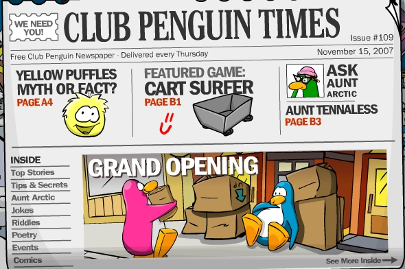 File:Newspaper-november-15.jpg