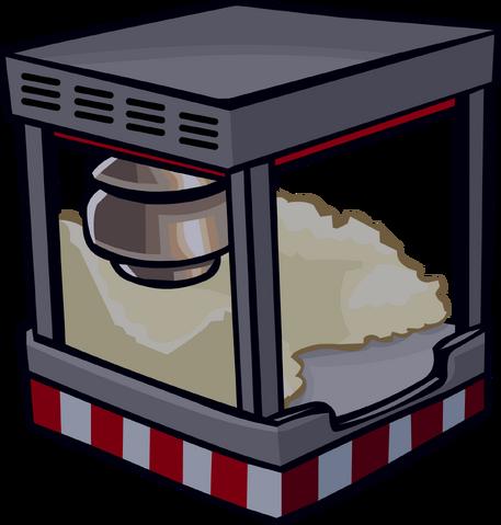 File:Popcorn Machine.PNG