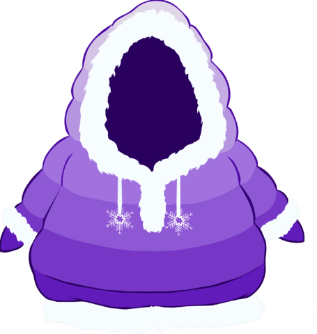 File:Snow Day Parka.png