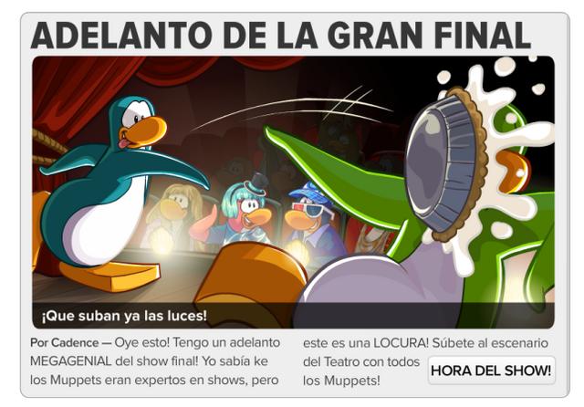 File:Trucos de Club Penguin 2014 Contraseñas, guias, trucos y mas - Trucos de Club Penguin para no socios & socios - 2014-03-27 20.19.26.png