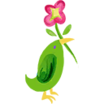 Decal Birb icon