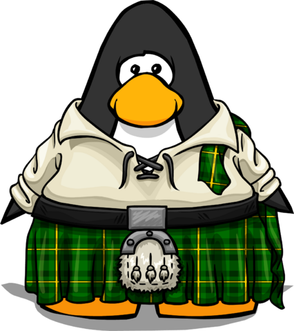 File:Emerald Kilt on Player Card.png