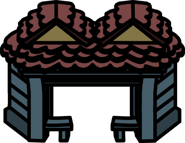 File:Haunted House Entrance icon.png
